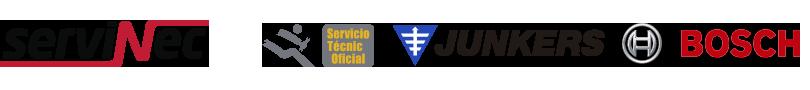 Servicio Técnico de Junkers Bosch en Málaga