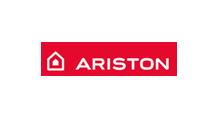 Ariston (calefacción)