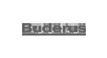 Buderus (calefacción)