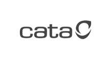 Cata (ventilación)
