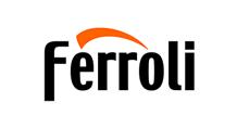 Ferroli (calefacción)