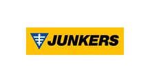 Junkers (calefacción)