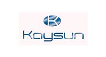 Kaysun (aire acondicionado)