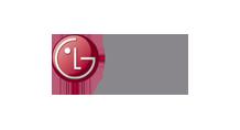 LG (aire acondicionado)