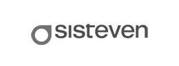Sisteven (ventilación)